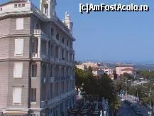 foto-vacanta la Palace Bellevue Hotel
