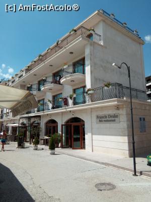 foto-vacanta la Mistral Hotel
