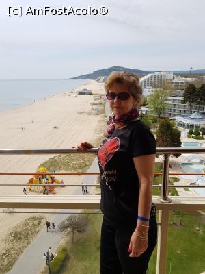 foto-vacanta la Primasol Ralitsa Superior Aqua Club Hotel (ex Ralitsa)