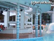 foto-vacanta la Laguna Garden Hotel