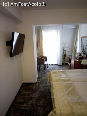 foto-vacanta la Rina Sinaia Hotel