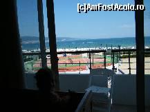 foto-vacanta la RIU Helios Palace Hotel