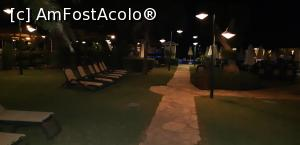 foto-vacanta la Crystal Tat Beach Golf Resort & Spa (ex Barcelo) [Kadriye]