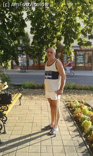 foto-vacanta la Aquapark Gyula
