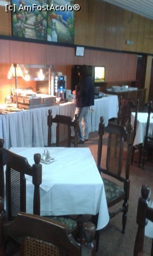 foto-vacanta la Albatros Hotel