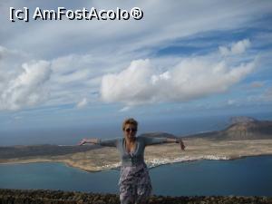 foto-vacanta la Descoperă Lanzarote
