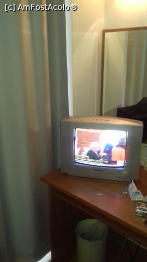 foto-vacanta la Smartline Madara Hotel