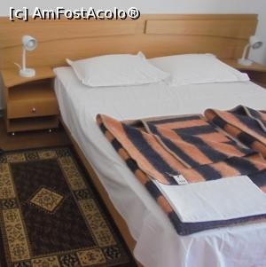 foto-vacanta la Istria Hotel [Neptun]