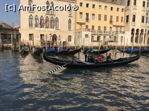 foto-vacanta la Descoperă Veneţia