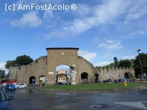 foto-vacanta la Descoperă Florența şi împrejurimile