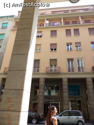 foto-vacanta la Descoperă Livorno