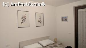 foto-vacanta la Descoperă Verona și împrejurimile