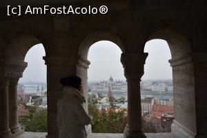 foto-vacanta la Descoperă Budapesta și împrejurimile