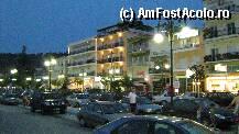 foto-vacanta la Egeo Hotel