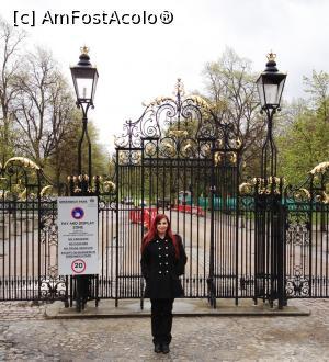 foto-vacanta la Descoperă Londra