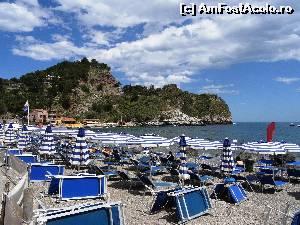 foto-vacanta la Descoperă Taormina