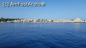 foto-vacanta la Croazieră în insula Symi