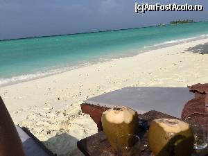 foto-vacanta la Sun Island Resort & Spa [Ari Atoll]