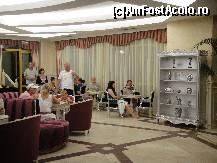 foto-vacanta la DRR Marina Royal Palace Hotel