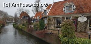 foto-vacanta la Descoperă Amsterdam şi împrejurimile