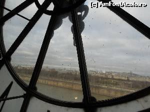 foto-vacanta la Vacanța / city-break la Paris