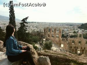 foto-vacanta la Descoperă Atena