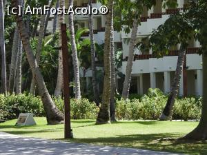 foto-vacanta la Iberostar Dominicana Hotel