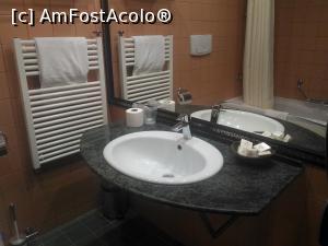 foto-vacanta la Alpin Hotel & Aparthotel