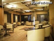 foto-vacanta la Bradul Hotel