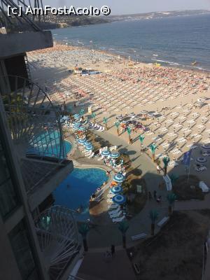 foto-vacanta la Boriana Hotel [Boryana]