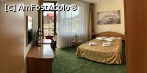 foto-vacanta la Piemonte Hotel