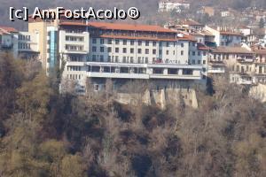foto-vacanta la Yantra Grand Hotel