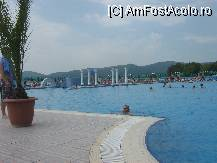 foto-vacanta la DRR Holiday Village Resort