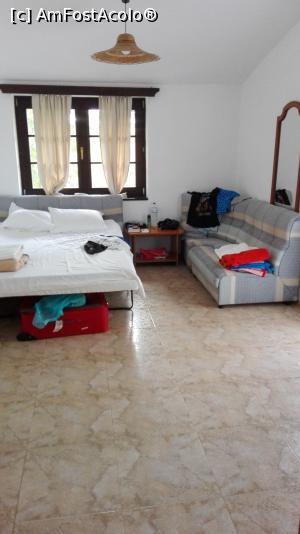 foto-vacanta la DRR Holiday Village Resort
