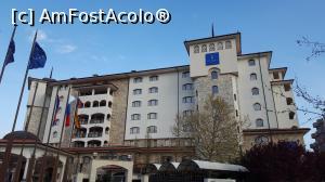 foto-vacanta la Royal Helena Sands Hotel (ex-RIU)