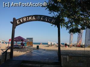 foto-vacanta la DIT Club Evrika (ex Riu Evrika)