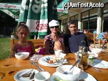 foto-vacanta la Slavyanski Hotel