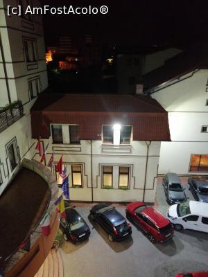 foto-vacanta la Victoria Hotel