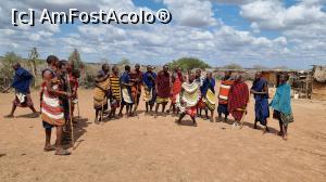 foto-vacanta la Descoperind #Kenya