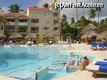 foto-vacanta la Grand Palladium Bavaro Resort & Spa