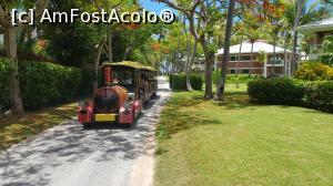 foto-vacanta la Grand Palladium Bavaro Suites Resort & Spa