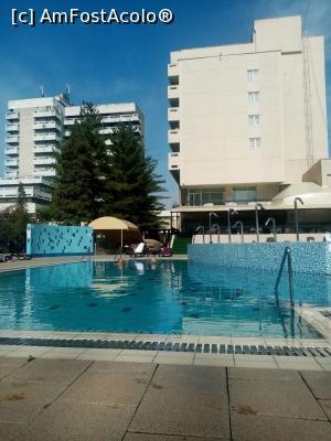 foto-vacanta la Poienița Hotel [Băile Felix]