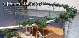 foto-vacanta la Continental Forum Hotel