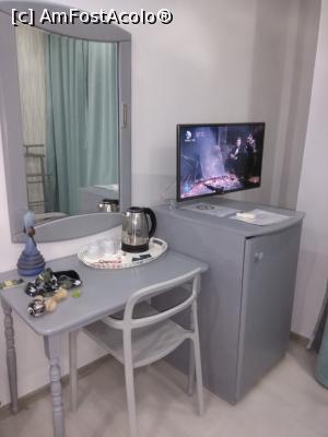 foto-vacanta la Relax Comfort Suites Hotel