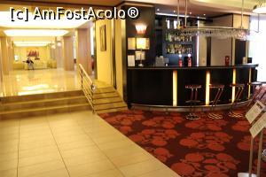 foto-vacanta la RIN Airport Hotel (fost Confort) [Otopeni]