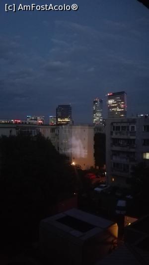 foto-vacanta la Crystal Palace Hotel