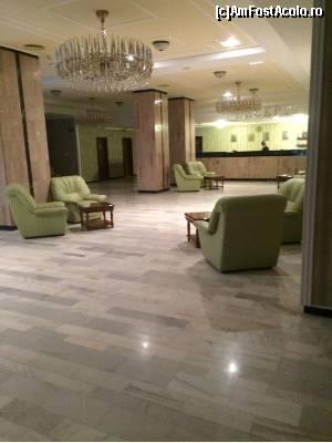 foto-vacanta la Belvedere Hotel