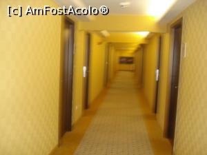 foto-vacanta la Hunguest Hotel Erkel
