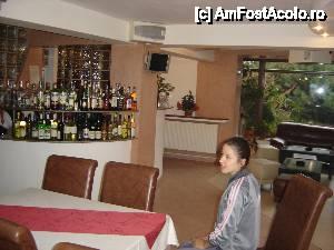 foto-vacanta la Vila Iulia