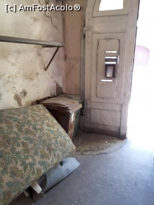 foto-vacanta la Apartamente în regim hotelier